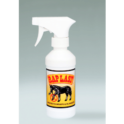 JM Saddler - Pet supplies and leather care for horses, farm, dogs, and livestock