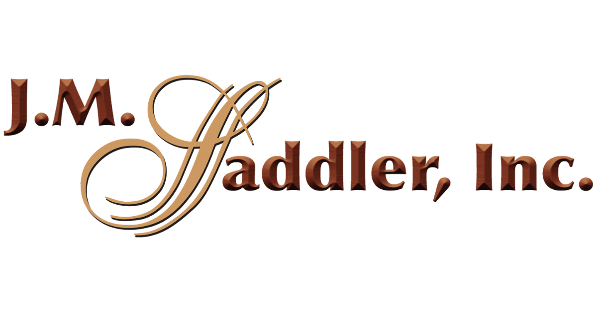 JM Saddler - Pet supplies for horses, dogs, farm, and leather care